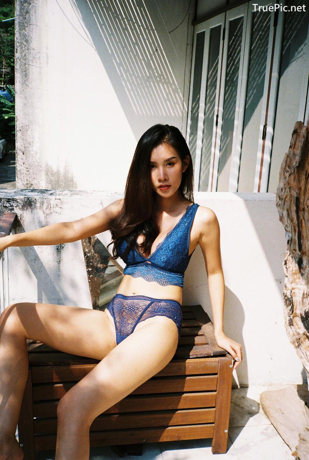 Image-Thailand-Model-Ssomch-Tanass-Blue-Lingerie-TruePic.net-TruePic.net- Picture-27