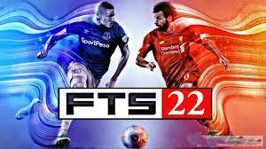 أفضل ألعاب الاندرويد 2022 - fifa 2022