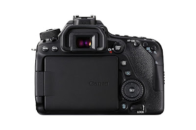 canon eos 80d price, 80d price, canon 80d dslr, canon 80d dslr camera, 80d camera price, canon 80d, canon 80d specifications canon 80d 18-135mm canon 80d price in dubai canon 80d new model canon 80d full frame canon 80d with 24-105 price in india canon 80d 4k canon 80d lenses