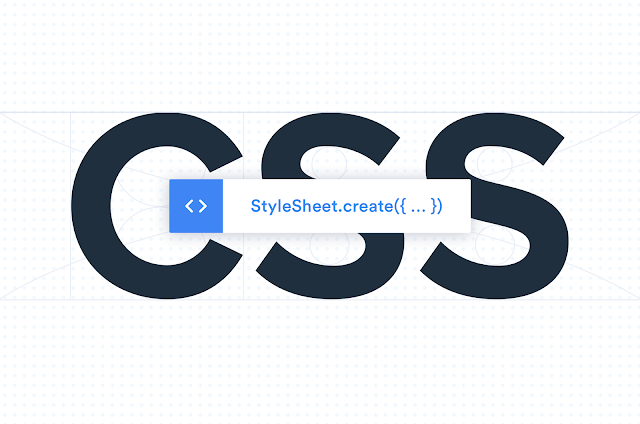 CSS and JavaScript Frameworks