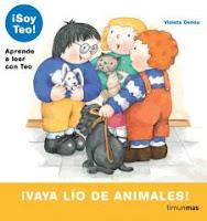 https://librarium.educarex.es/opac?id=00893472