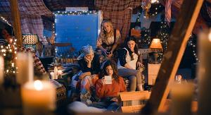 Mujercitas 2018 HD 1080p Español Latino, Little Women 2018 HD 1080p Español Latin