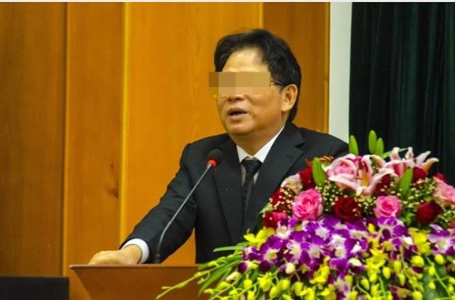 Chủ doanh nghiệp Đ.G bất ngờ lên tiếng vụ 'xù' 500 triệu tiền thưởng của tuyển nữ