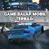 Daftar 5 Game Racing Apk Mod Android Offline Terbaik Tahun Ini
