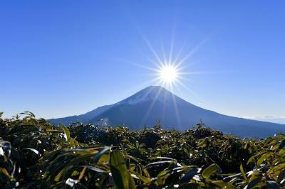 マウントフジ, Mount Fuji,Mt Fuji イメージ