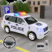 Police Car Games 2021 OBTEN GRATIS ESTE SORPRENDENTE JUEGO