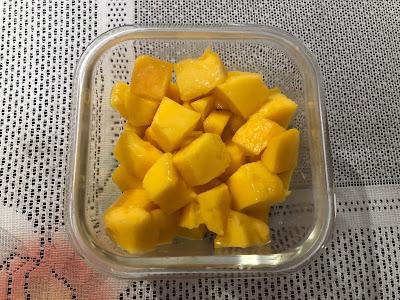 mango mousse dessert recipe, mango dessert recipe, mango dessert, mango mousse without gelatin, dessert recipes