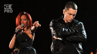 Eminem – Things Get Worse (Rihanna Diss) Mp3 Free Download