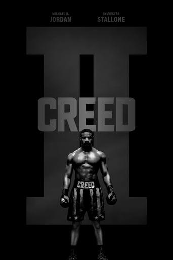 Baixar Creed II (2018)