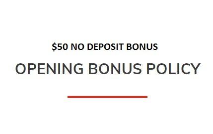 Bonus Forex Tanpa Deposit AlphaTradingHub $50