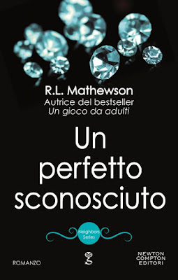 recensione un perfetto sconosciuto r l mathewson