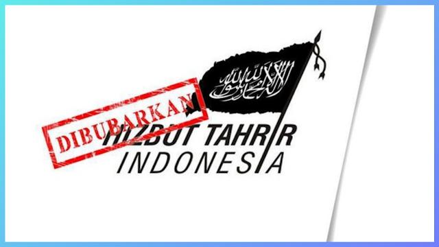 Khalifah dalam Al Quran dan Khliafah dalam Ideologi Politik dan Religius Hizbut Tahrir