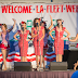 LA Fleet Week® 2019 Kicks Off With Welcome Party Thursday, August 29