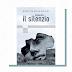 Esplorare il silenzio di Nicoletta Polla-Mattiot, Enrico Damiani Editore