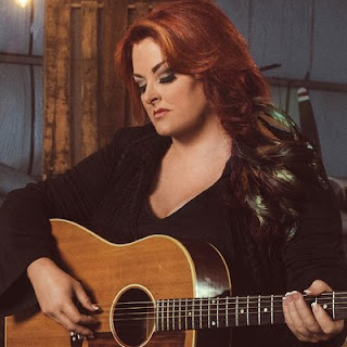 Wynonna Judd age, children, kids, daughter, mother, sister, father, mom, husband, now, songs, tour, concert, charles jordan, naomi and, today, ashley and, albums, tour 2017, wiki, biography