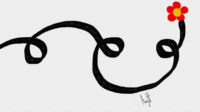 ေမာင္ရဲေႏြ (ပလိပ္) – မိဘျပည္သူမ်ားခင္ဗ်ာ