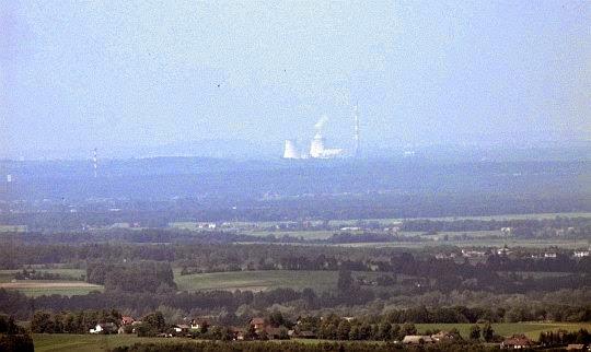 Elektrownia Jaworzno III.