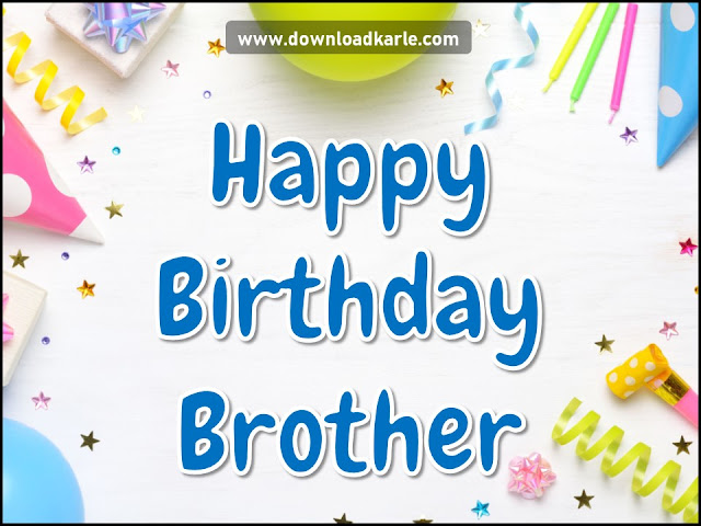 Best birthday wishes to my smart, hilarious, goofy, and all-around amazing brother! Love you, bro!