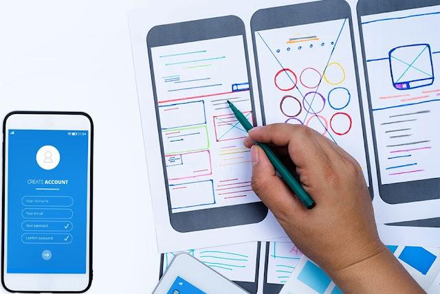 Biaya Jasa Developer Aplikasi Android Terdepan