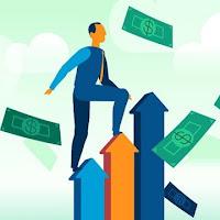 Pengertian Reksa Dana Pendapatan Tetap dan Contohnya