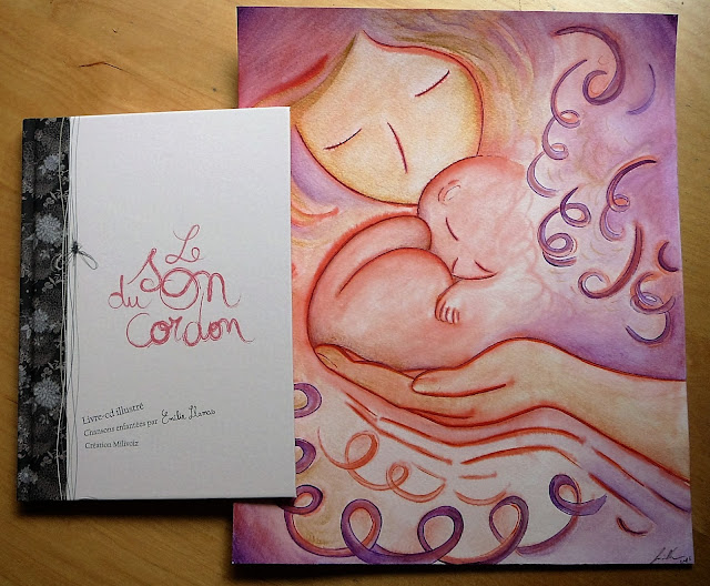 https://www.etsy.com/listing/399564431/birthing-artbirth-paintingmotherhood?ref=shop_home_active_1