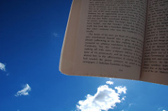Leggere per Daniele Marcucci a Flickr