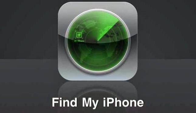 find my lost iphone iphone 5s data recovery how to track a lost or stolen 8929