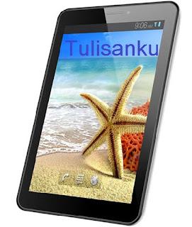 Daftar harga tablet Android murah dibawah 1 juta
