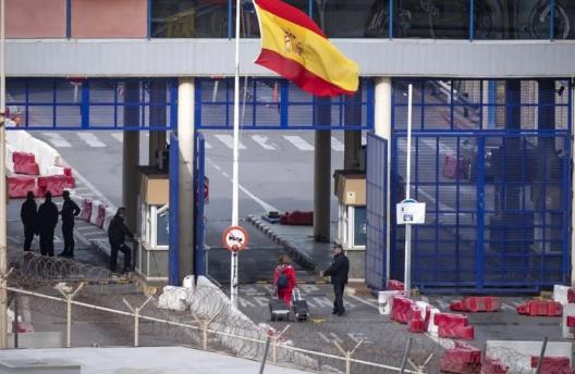 احتلال سبتة ومليلية يضع العلاقات المغربية الإسبانية على المحكّ
