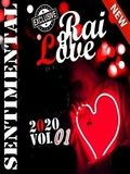 Rai Love Sentimental 2020 Vol 01