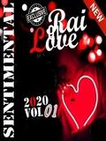 Rai Love Sentimental 2020 Vol 01