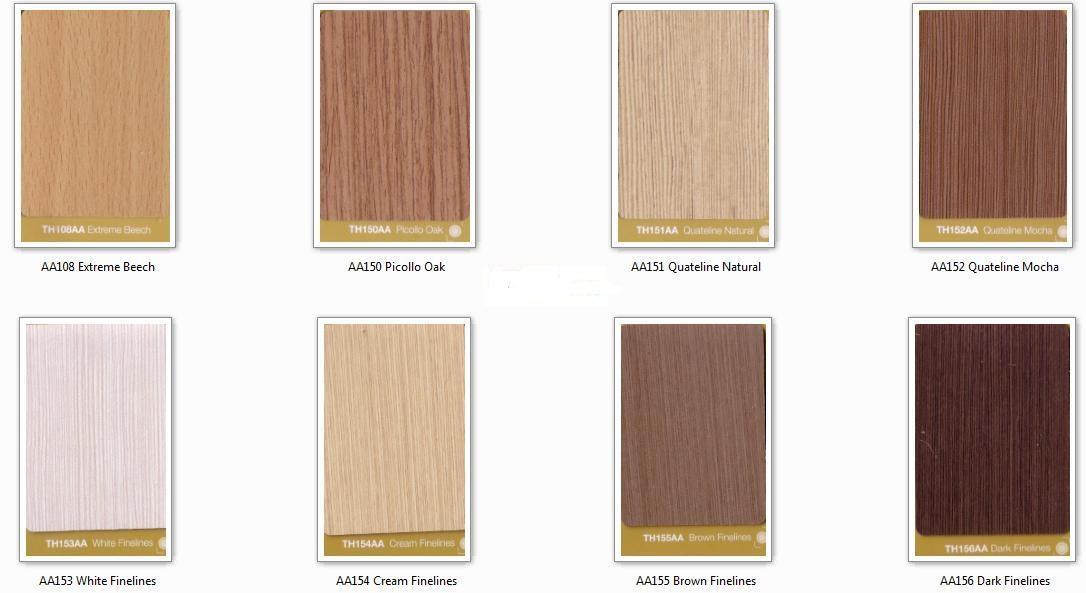Furniture Amp Interior Harga Terjangkau Agustus 2012