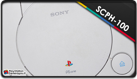 https://www.playstationgeneration.it/2010/08/psone.html