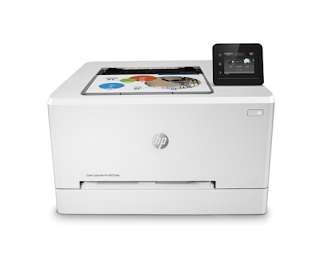 HP Color LaserJet Pro M255dw Drivers Download