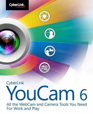 Cyberlink Youcam Kuyhaa : cyberlink, youcam, kuyhaa, Cyberlink, YouCam, 6.0.2728, Deluxe, Final