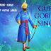 Guru Gobind Singh Ji HD Wallpaper Free Download