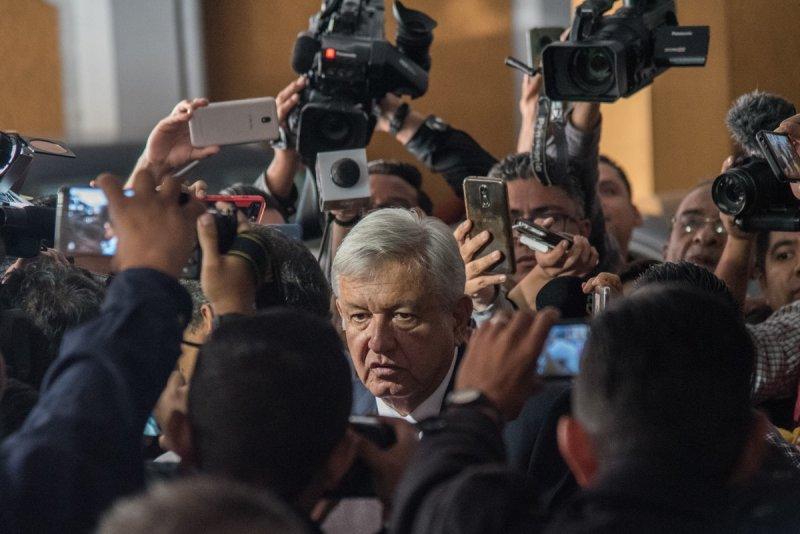 AMLO va en serio y ordena a Morena recortar 4 mil millones de pesos al Congreso