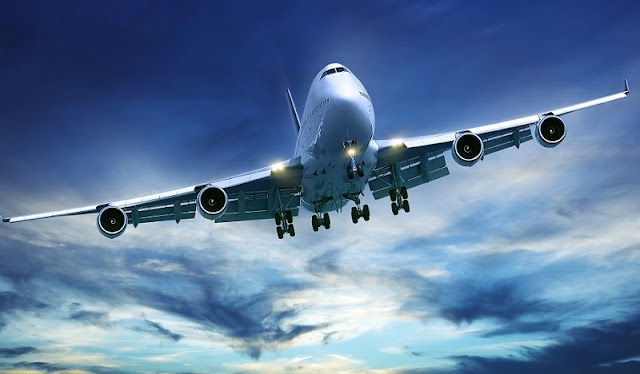 Passagens aéreas para Berlim