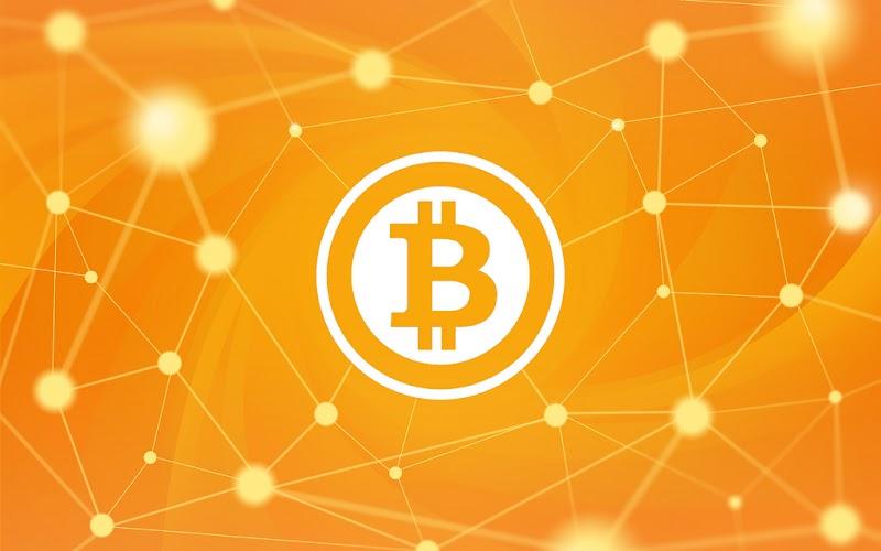 Tổng hợp các trang đào Bitcoin uy tín nên tham gia trong năm 2016