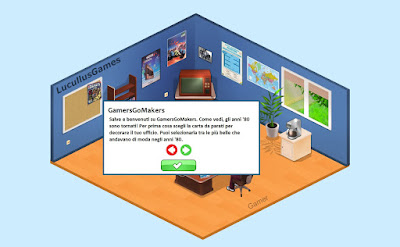 GamersGoMakers | Traduzione in italiano