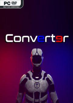 Baixar: Converter Torrent (PC)