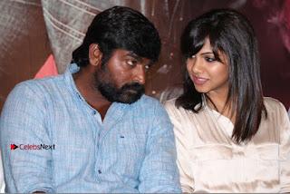 Kavan Tamil Movie Press Meet Stills  0040.jpg