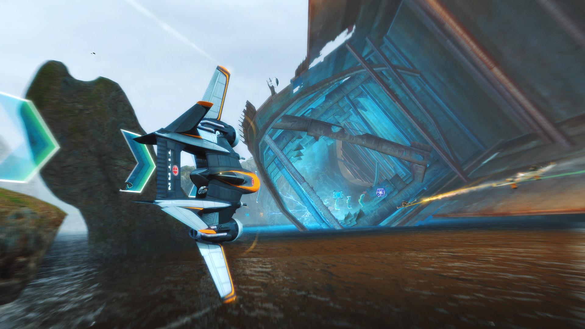 skydrift-infinity-pc-screenshot-1