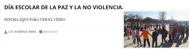 http://cphmazar.educa.aragon.es/dia-escolar-de-la-paz-y-la-no