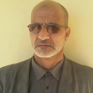 عبد الرحيم هريوي
