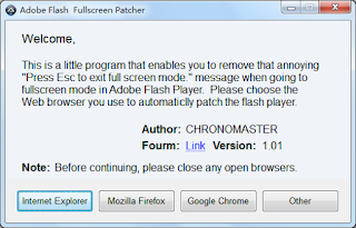 adobe_flash_fullscreen_patcher