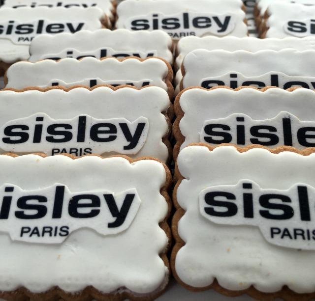 sisley_cosmetiktrip5_obeblog_02