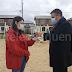 Conjunto Habitacional Los Trigales: 153 familias de Cauquenes cumplen el sueño de la casa propia