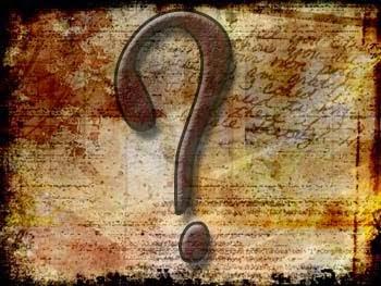 Heresia e o Código do Direito Canônico | Conceituação