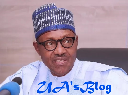 Presidential tribunal: APC witness contradicts Buhari, denies army authority holding back certificates
